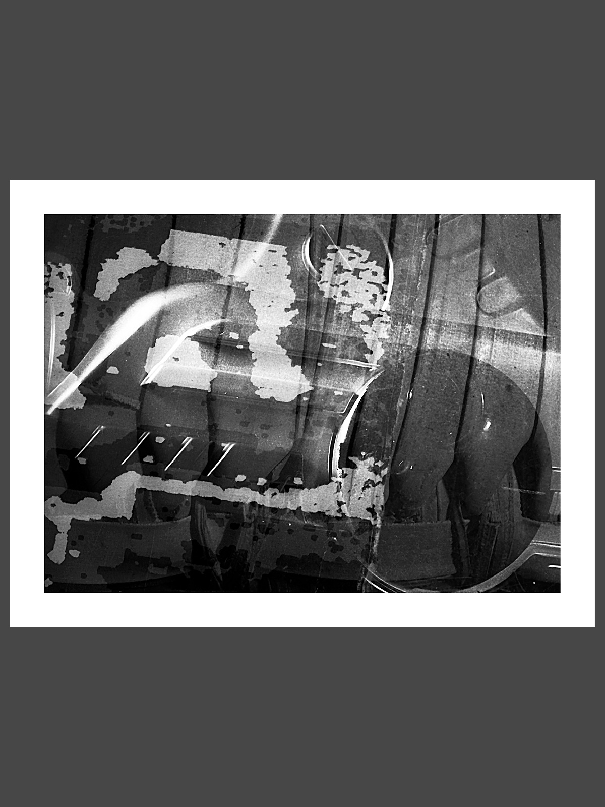 ABS-BW_0042