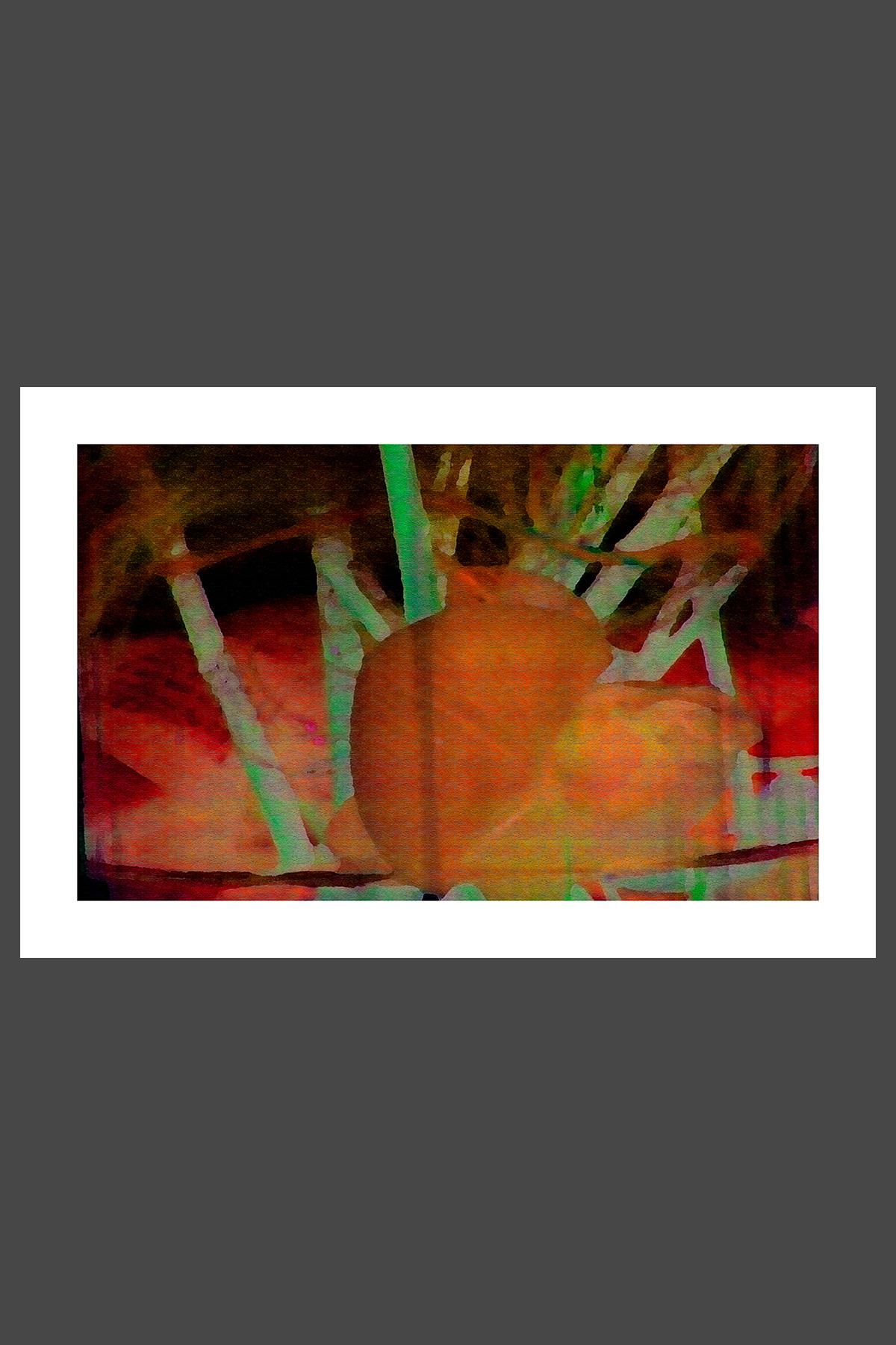 ABS-PT_0109_copy2