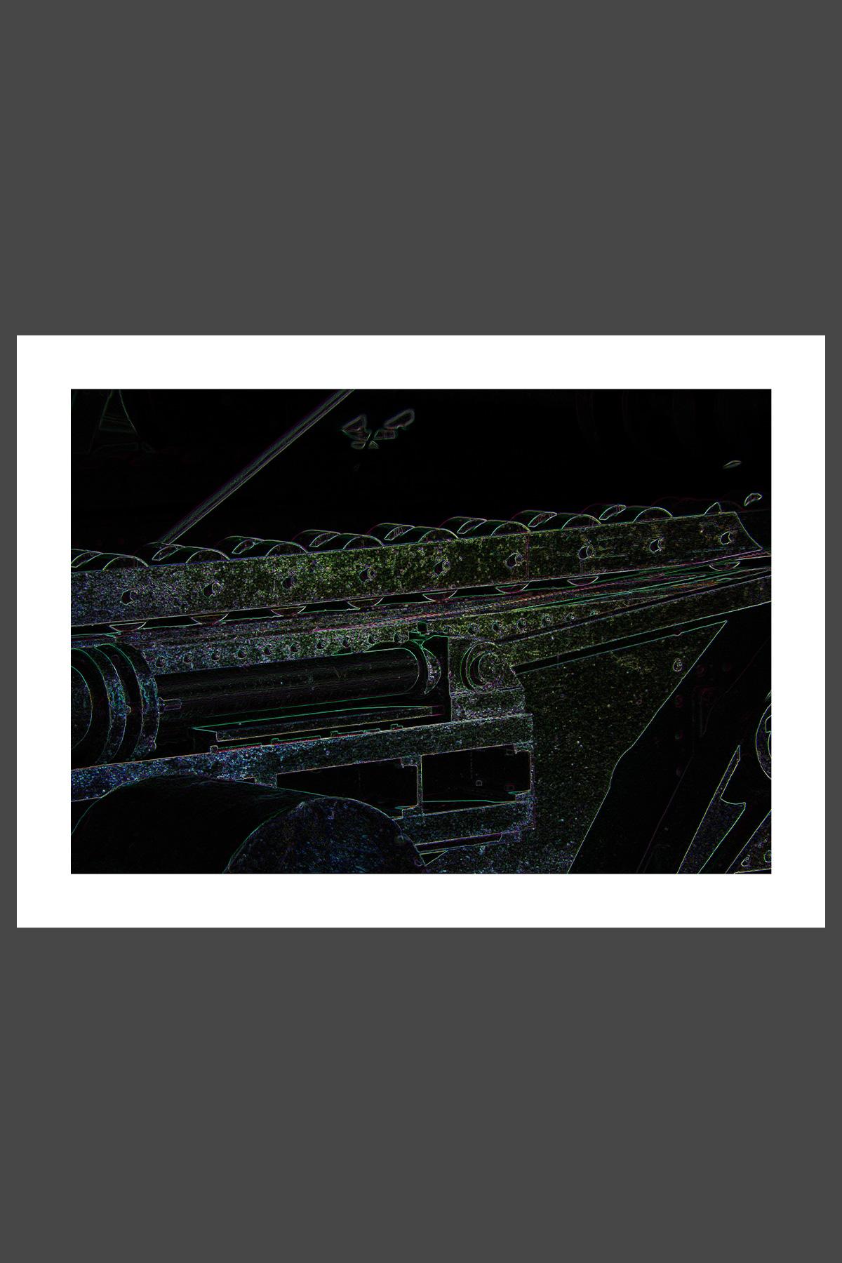 ABS-PT_0260