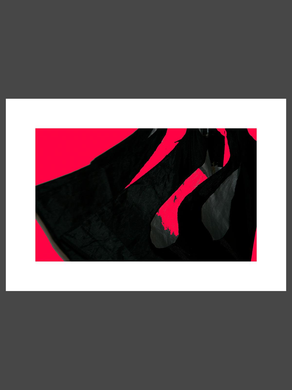 ABS-PT_0784