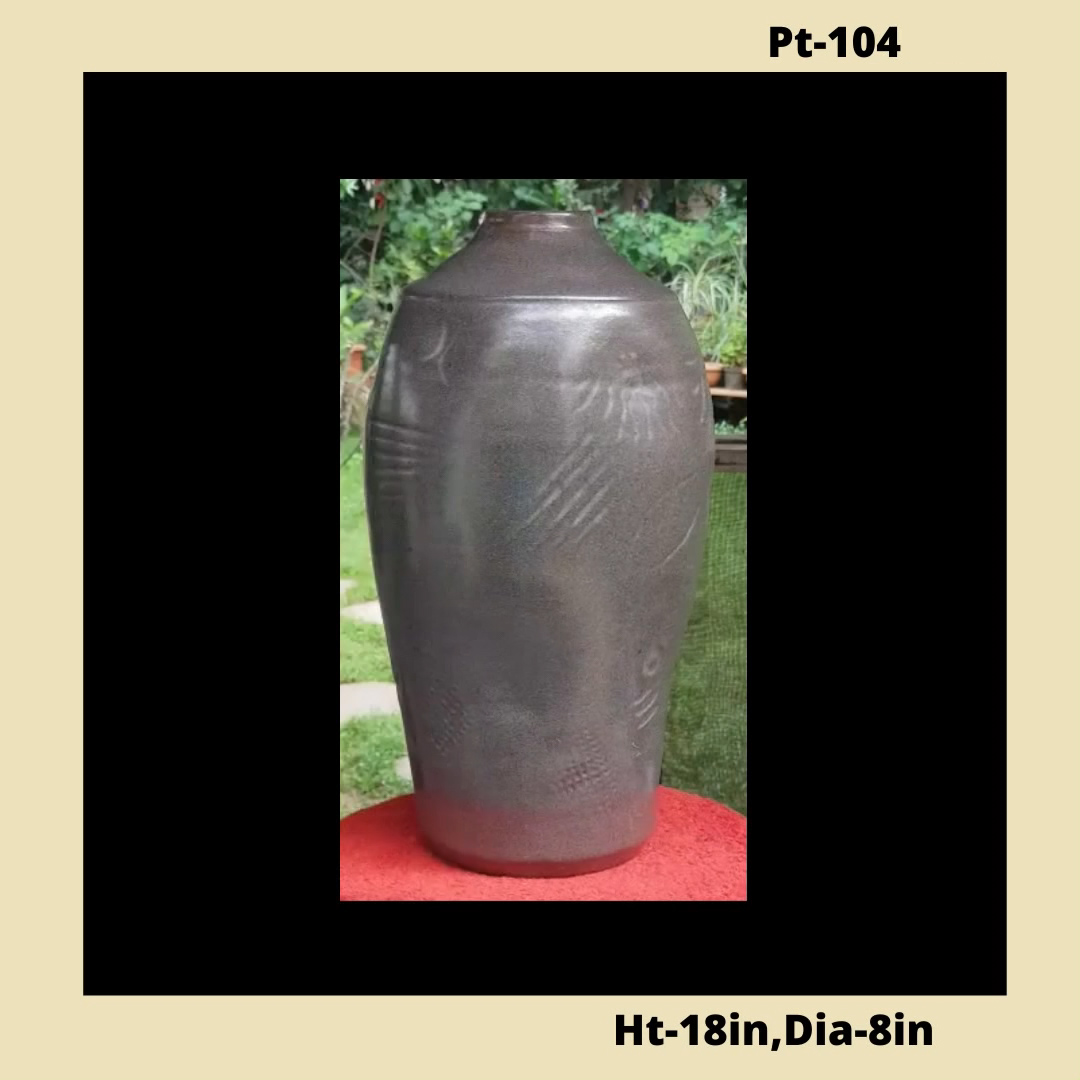 PT104