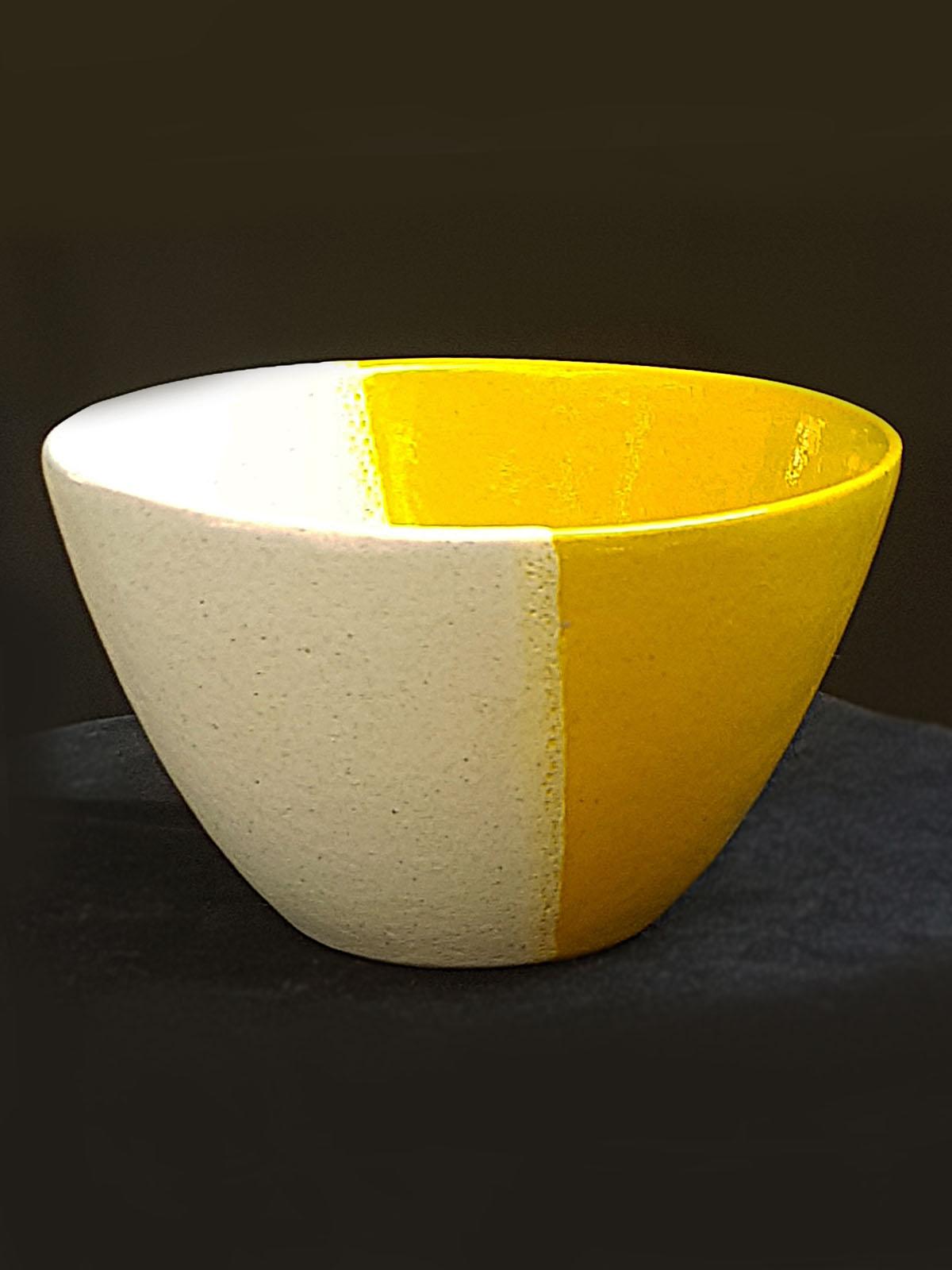 bowl 100(1,3,4)
