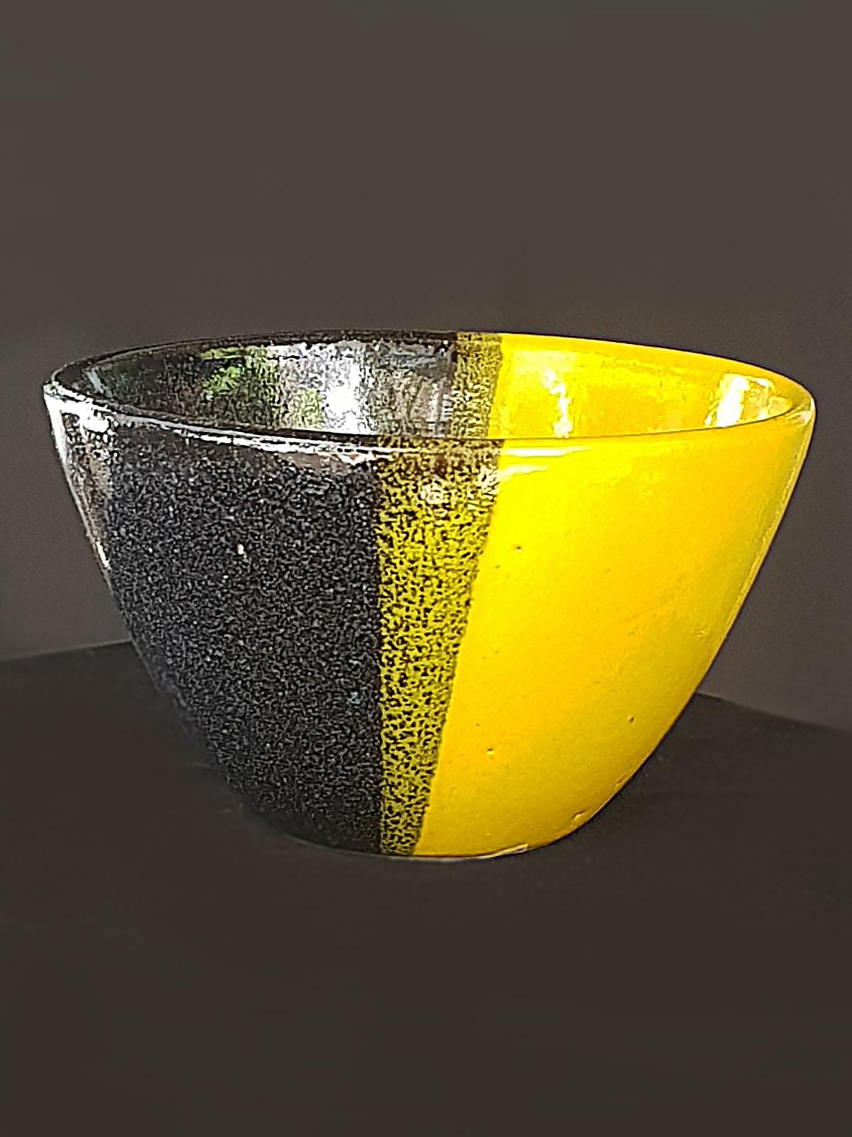bowl101