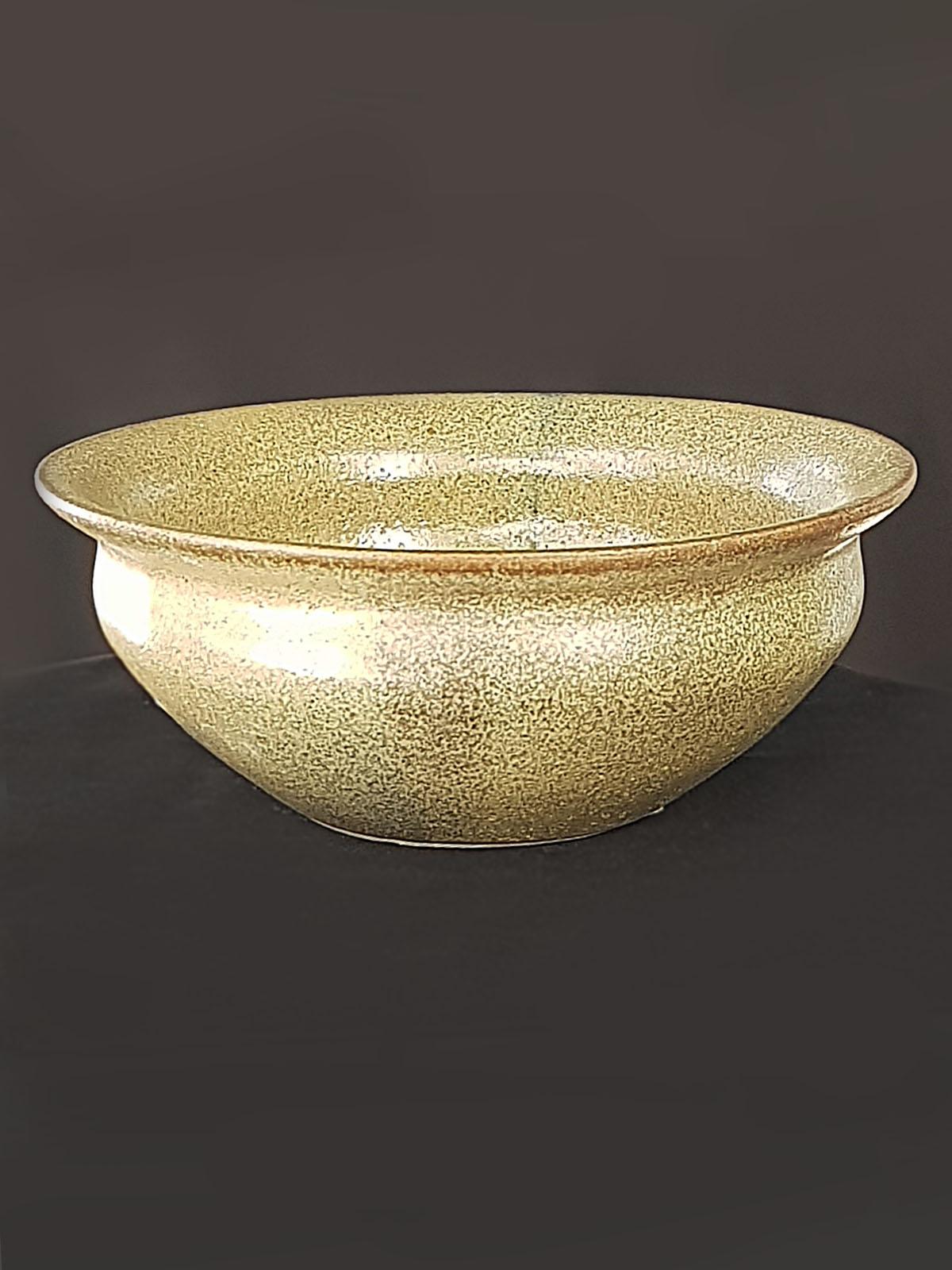 bowl102-x