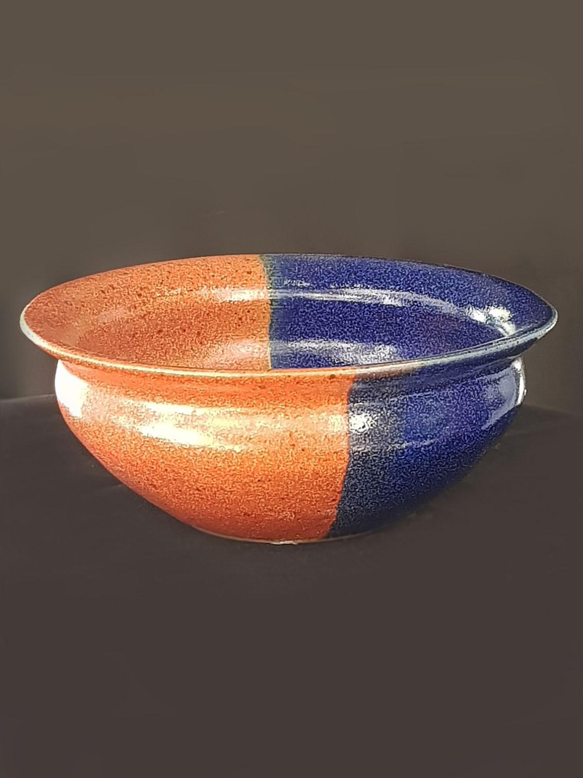 bowl104