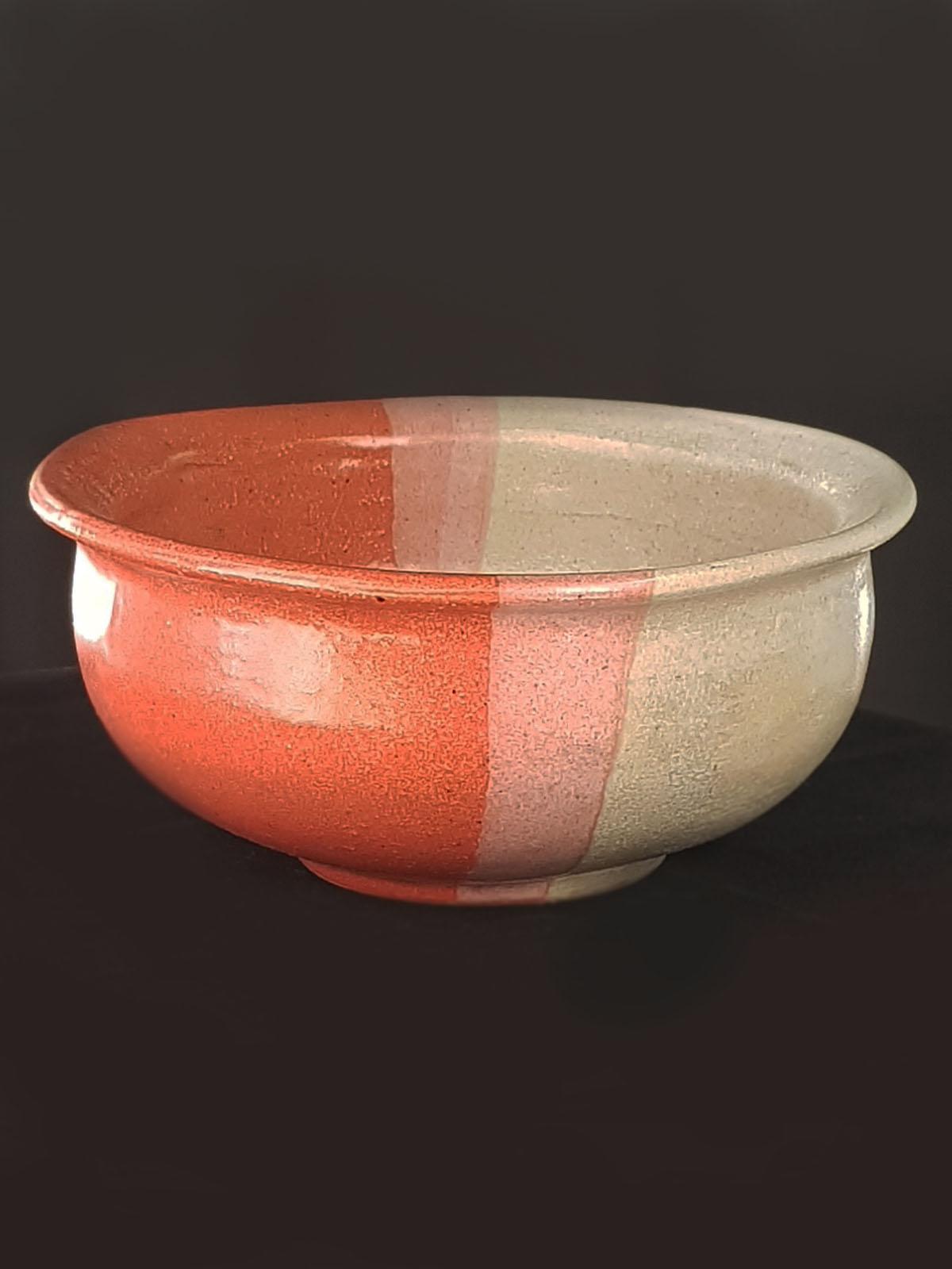 bowl105